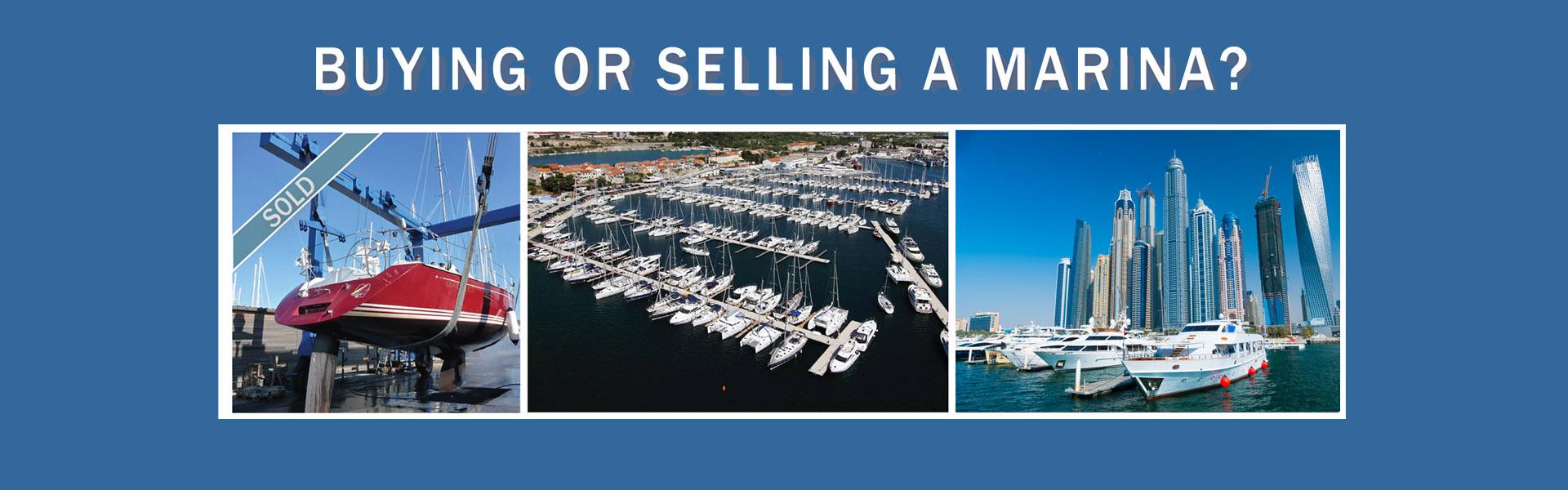 National Golf And Marina Properties Group